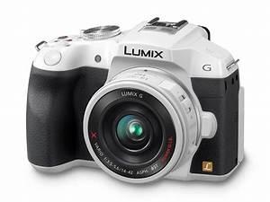 Panasonic Dmc G6 : test panasonic lumix dmc g6 wst p test aparatu ~ Eleganceandgraceweddings.com Haus und Dekorationen