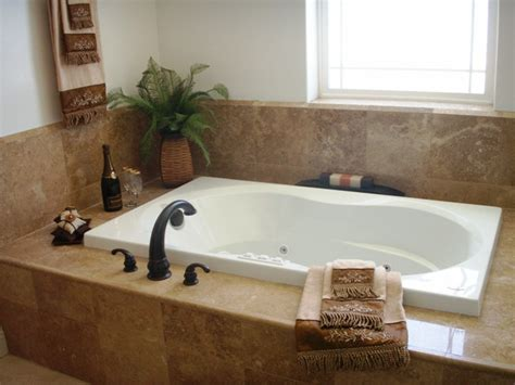 quot staging a master bedroom master bath and master sitting