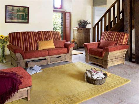 canap 233 s et fauteuils marcellin salon nayla marcellin par les meubles bodin literie