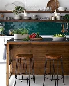 50, Best, Kitchen, Island, Ideas, 2019, 118, Related