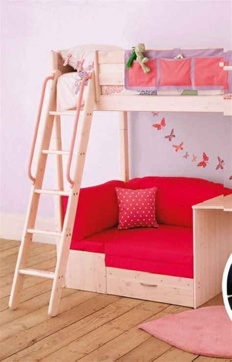 Sofa For Kids Room Furnitures Kids Sofa Fresh Children