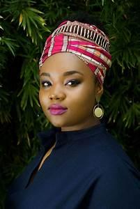 Visiter L Afrique : diane audrey ngako nous fait visiter l afrique roots magazine ~ Dallasstarsshop.com Idées de Décoration