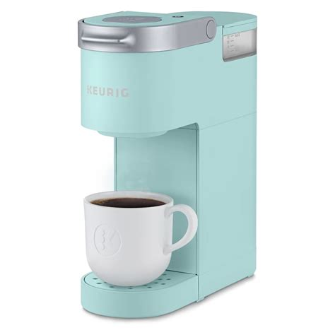 Looking for the best keurig coffee maker? Keurig K-Mini Single Serve K-Cup Pod Coffee Maker | Best Target Black Friday and Cyber Monday ...