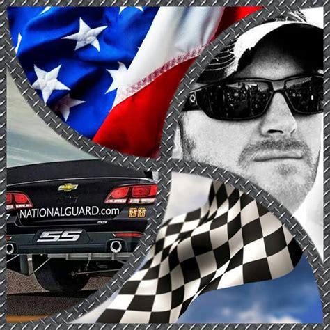 Robert downey jr for phone wallpapers. dale jr wallpaper by Blacklightning388 - 23 - Free on ZEDGE™