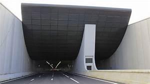 Espace Abonné Vinci : vinci inaugure le nouveau coentunnel d 39 amsterdam construction cayola ~ Medecine-chirurgie-esthetiques.com Avis de Voitures
