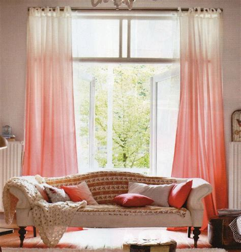ideas  coral curtains  pinterest navy coral bedroom navy coral rooms