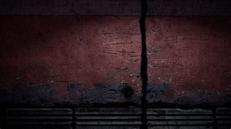 wall  red video games shadow warrior  wallpapers