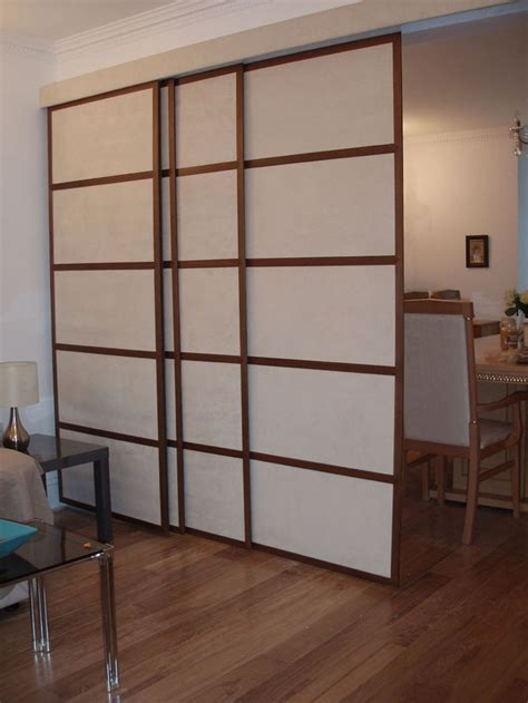 hanging curtain room divider ikea 1000 ideas about ikea room divider on