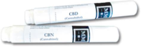 marys medicinals cbd transdermal gel  mg