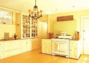 paint ideas for kitchen walls painting kitchen walls shades of yellow interior decorating las vegas