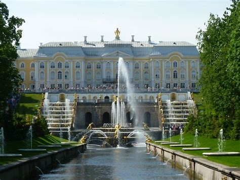 17 Best Images About Russian Palaces And Castles On. Employee Tracking Template Byu Online Degree. Health Insurance Program Skin Lightening Laser. Cheapest Online College Tuition. Free Online Psychic Reading No Credit Card Required. Signing Contracts Online Merchant Connect Com. Prestige Auto Group Nj Cartoon Website Design. Microsoft Threat Modeling Top Military School. Laser Treatments Los Angeles