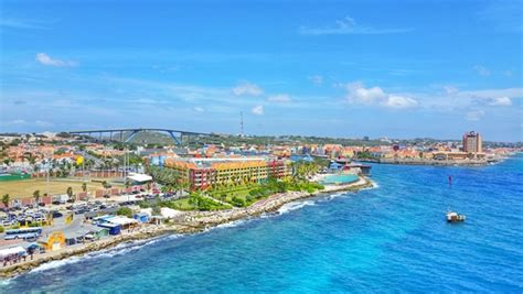 Cruises Aruba Curacao by Curacao Cruise Port Things To Do Near Curacao Cruise Port