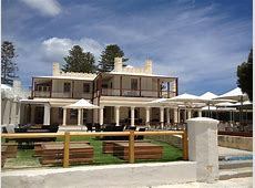 Colonial buildings of Rottnest Island Wikipedia