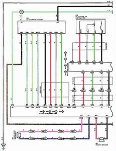 Pioneer Deh 1300mp Wiring Diagram Colors