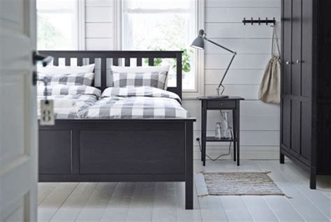 chambre hemnes remodell your home design studio with luxury luxury ikea