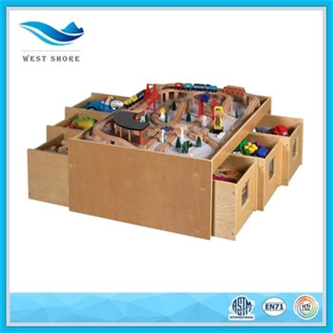 home or classroom storage drawer daycare 399 | Home Or Classroom Storage Drawer Wholesale Daycare.jpg 350x350