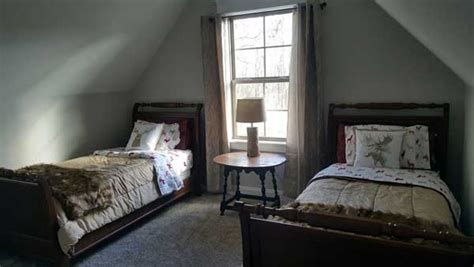 26370 used bedroom furniture 093805 country house plan 3 bedrooms 2 bath 2447 sq ft plan