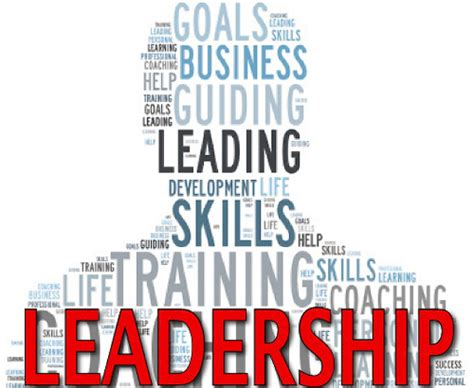 making tough calls meta leadership  critical decisions