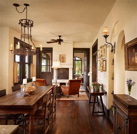 floor and decor atlanta oak trim floor living room traditional with