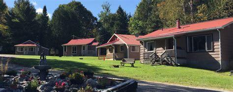 Cottage Rentals by Lake Nipissing Cottage Rentals Monetville Lodge
