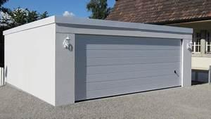 Fertiggarage Beton Kosten : fertiggaragen konfigurator mit preis discount ~ Buech-reservation.com Haus und Dekorationen