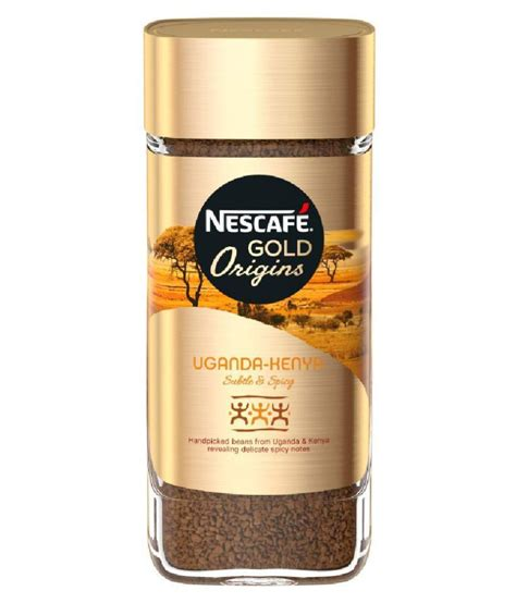 Fob price:price can be negotiated. Nescafe Gold Instant Coffee Powder 100 gm: Buy Nescafe Gold Instant Coffee Powder 100 gm at Best ...