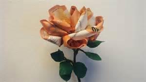 hochzeitsgeschenke geld basteln geld falten geldgeschenk basteln flora shop eu