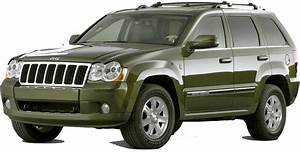 Chrysler  Dodge  Jeep Passenger Cars  U0026 Trucks Repair Service