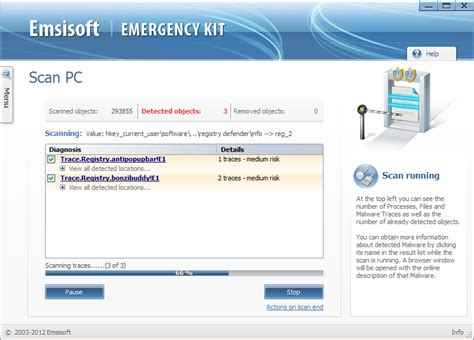 totally not malware template free emergency phone tree template freeware downloads
