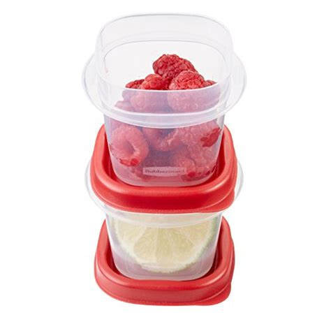 plastic kitchen storage containers with lids food storage containers plastic kitchen easy find lids 42 9140