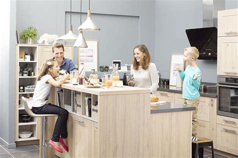 cuisine schmidt plaisir chez schmidt groupe comme les cuisines les carrières des