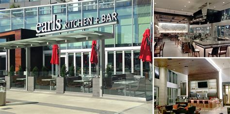 earls kitchen and bar menu shawmut