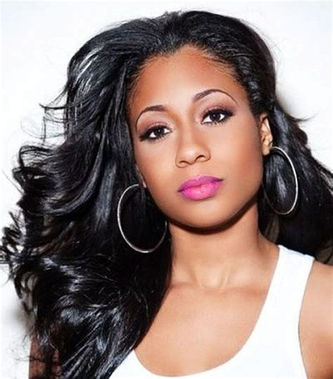 tiffany evans net worth  rich  tiffany evans