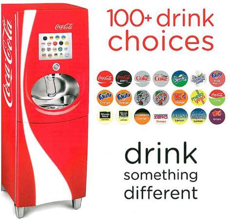si鑒e social coca cola con expo 2015 arriva in italia la coca cola freestyle vendingnews it notizie sul vending sui distributori automatici e sulle tendenze di consumo