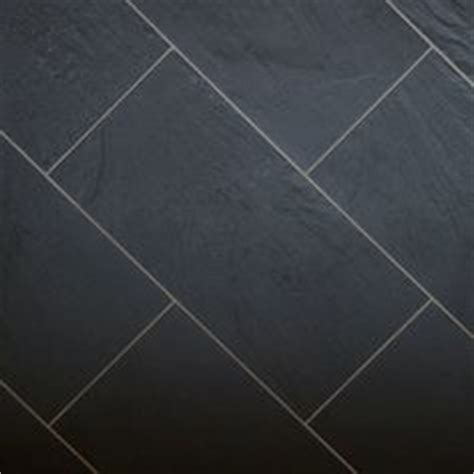 grey tiles black grout image result for https s media cache ak0 pinimg