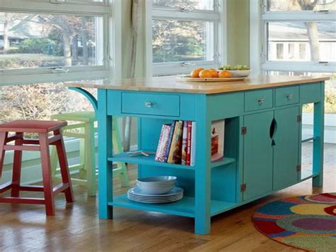 counter height kitchen table with storage counter height kitchen tables with storage kitchentoday 9488