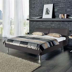 Ruf Betten Günstig : ruf betten polsterbett casa 160 x 200 cm g nstig bei segm ller ~ Indierocktalk.com Haus und Dekorationen
