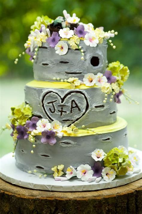 theme bridal shower cake best 25 bridal shower cakes rustic ideas on