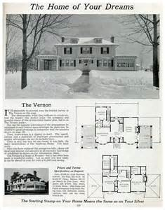 colonial revival house plans teegee essays the big colonial revival houses i