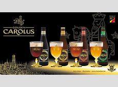 Brewery Het Anker devil's chair Pub Roma