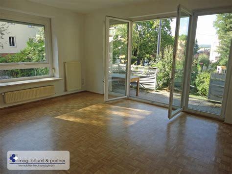 2 Zimmer Wohnung Mit Garten Wien by 2 Zimmer Wohnung Mit Garten Nahe Hackinger Schlosspark