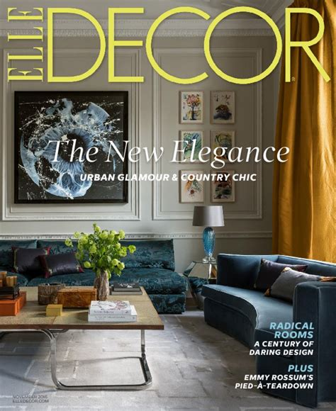 decor home decor magazine home decorating ideas discountmags