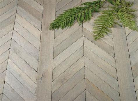 chevron floor pattern beautiful hardwood floor pattern options 2158