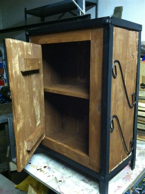 metal fish tank stands woodworking projects plans