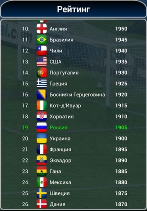 true football national manager hack pour ios et android apk ipa 2014 telechargements