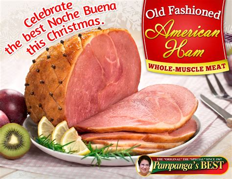 what size ham for 10 adults 28 best what size ham for 10 adults ham and cheese jack o lanterns amy s green apron