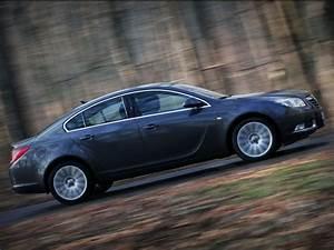 Opel La Teste : opel insignia test drive episodul iii la drum ~ Gottalentnigeria.com Avis de Voitures
