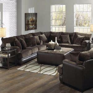 Sofas Buffalo Ny by National Warehouse Furniture Buffalo Ny The Go To