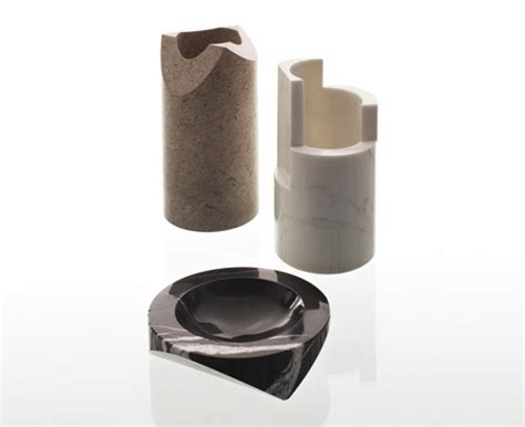 complementi d arredo vasi paros danese complementi d arredo vasi e fioriere