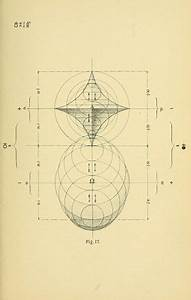1000  Ideas About Geometric Form On Pinterest
